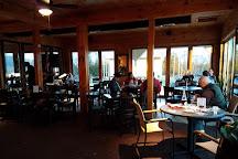 50 West Vineyards, Middleburg, United States