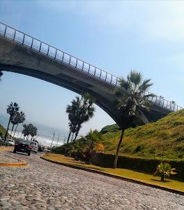 Apartamentos Temporales Lima 2