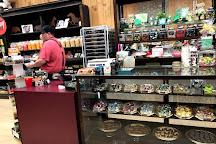 Cowtown Candy Company, Cody, United States