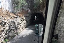 Blands Travel, Gibraltar