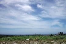 Sesoko-jima Island, Motobu-cho, Japan