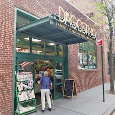 D'Agostino new-york-city USA