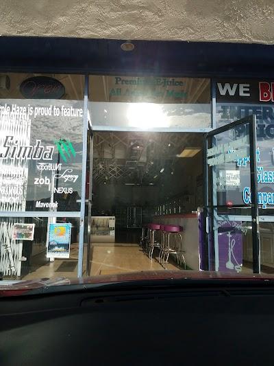 Dispensary Near Me Redondo Beach