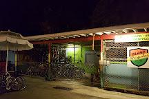 Island Bicycles, Key West, United States