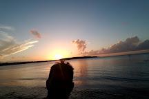Seven Seas Beach, Puerto Rico
