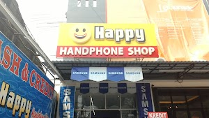 Happy Handphone Shop