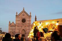 Museo dell'Opera di Santa Croce, Florence, Italy