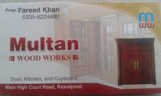 Nawab Hardware And Paint Store rawalpindi