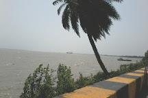 Diamond Harbour, Raichak, India