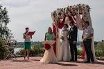 Ведущая, DJ на свадьбу, юбилей, корпоратив Коломна, Окский проспект, дом 18А на фото Коломны
