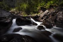 Fainter Falls, Mount Beauty, Australia