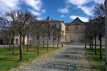 Chateau Du Tertre, Arsac, France