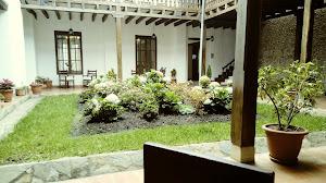 La Xalca Hotel 6