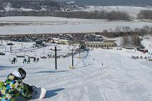 Seven Oaks Recreation, Boone, United States