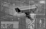 """ТД """"Сибирские Охранные Системы, Комсомольский проспект на фото Томска"""