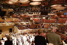 Colorado Symphony Orchestra, Denver, United States