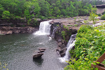 Little River Canyon National Preserve, Fort Payne, United States