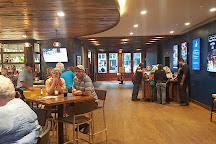 Wildhorse Saloon, Nashville, United States