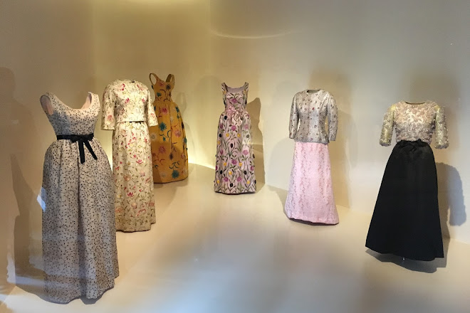 buy best exquisite style preview of Visit Cristobal Balenciaga Museum on your trip to Getaria or ...