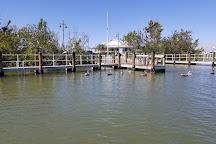 Goodland Boating Park, Goodland, United States