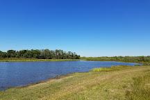 Harn's Marsh, Lehigh Acres, United States