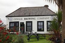Dingle Brewery Company, Dingle, Ireland