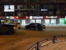 ТСЖ Радищева 33, улица Шейнкмана на фото Екатеринбурга