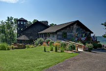 Rocky Waters Vineyard and Winery, Hanover, United States