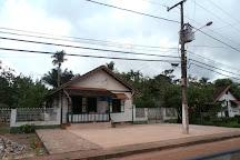 Belterra Plantation, Belterra, Brazil