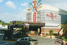 Casino Royale, Maho, St. Maarten-St. Martin