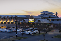 Trop Casino, Greenville, United States