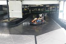 Slideways - Go Karting Brisbane, Brisbane, Australia