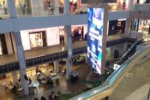 Scottsdale Fashion Square, Scottsdale, United States
