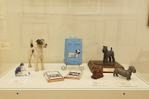 American Kennel Club Museum of the Dog, Des Peres, United States