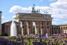 Travelxsite, Berlin, Germany