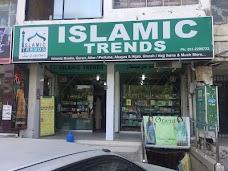 Islamic Trends