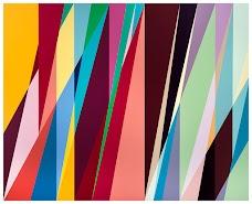 Jack Shainman Gallery new-york-city USA