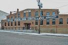 Kentucky Peerless Distilling Co