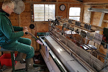Skye Weavers, Glendale, United Kingdom