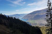 Golf Club Interlaken-Unterseen, Unterseen, Switzerland
