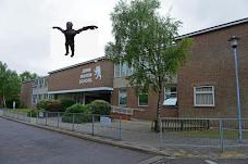 John Mason School oxford