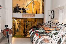 El Ciclo, Barcelona, Spain