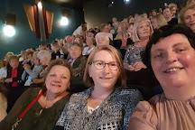 Nelson Bay Cinema, Nelson Bay, Australia