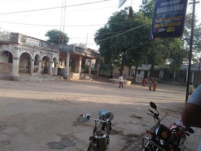 Saijpur Ras