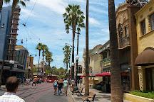 Animation Academy, Anaheim, United States