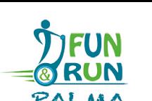 Fun & Run Palma, Palma de Mallorca, Spain