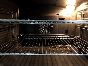 Surrey Oven Cleaning & Property Care