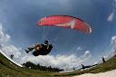 Kovk  Paragliding