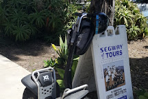 Segway of Santa Barbara, Santa Barbara, United States