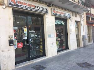 Biker Store Srls